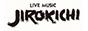 Live Music JIROKICHI